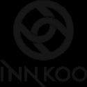 INNKOO